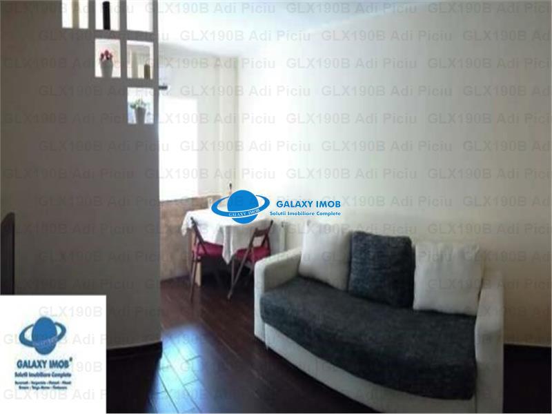 Inchiriere apartament 2 camere LUX Iancului