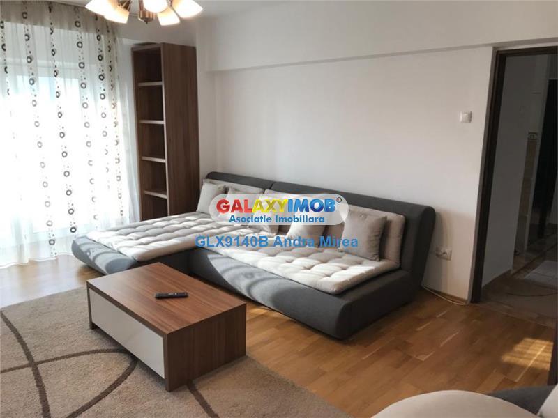 Inchiriere apartament 2 camere Unirii Alba Iulia