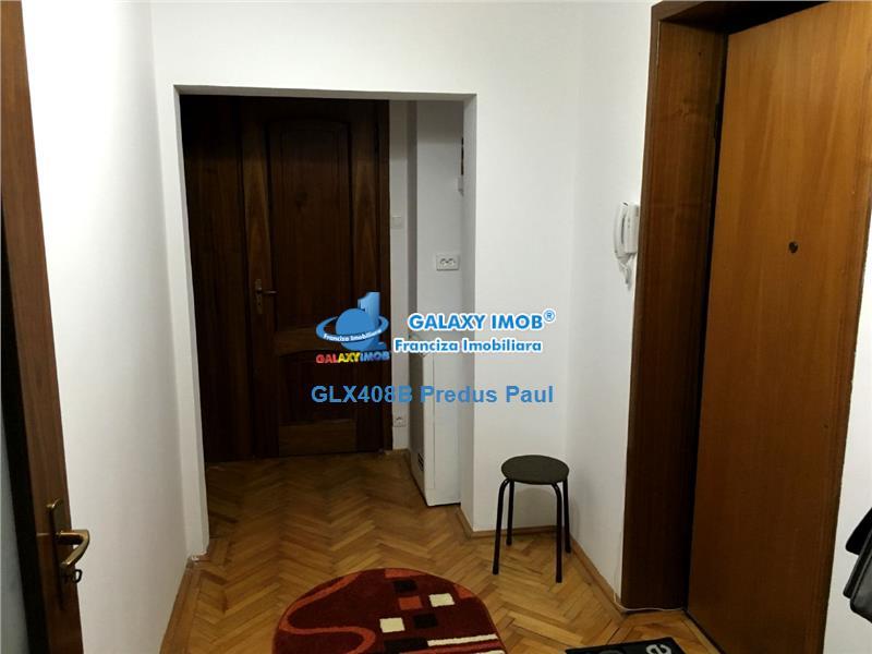 Inchiriere apartament 2 camere Unirii - Calarasilor
