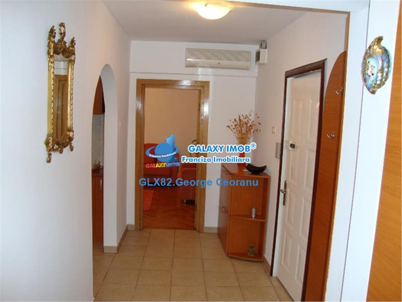 Inchiriere apartament 2 camere Unirii Casa Poporului