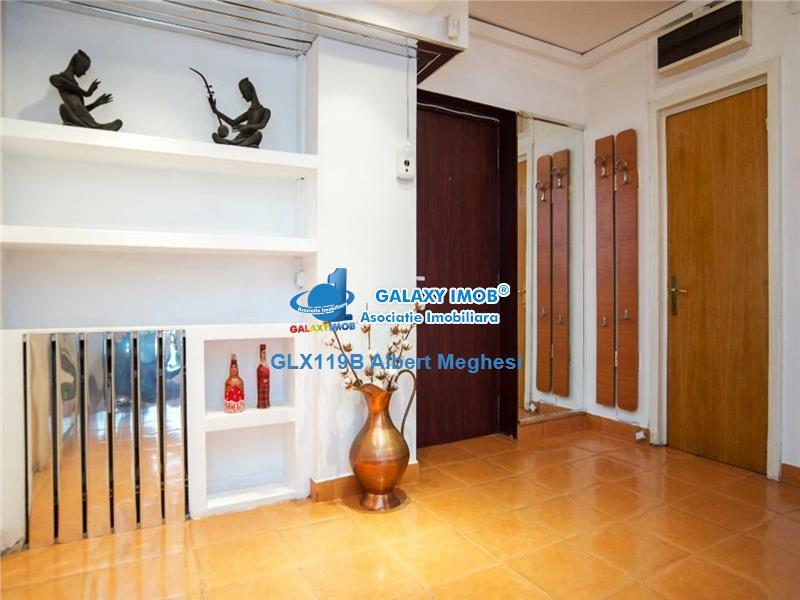 Inchiriere Apartament 2 Camere Unirii Lux