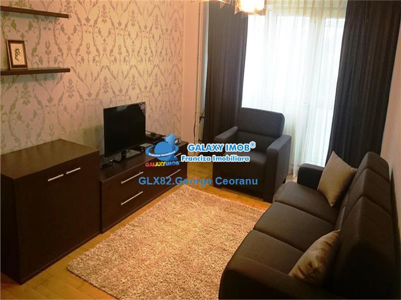 Inchiriere apartament 2 camere Unirii Nerva Traian