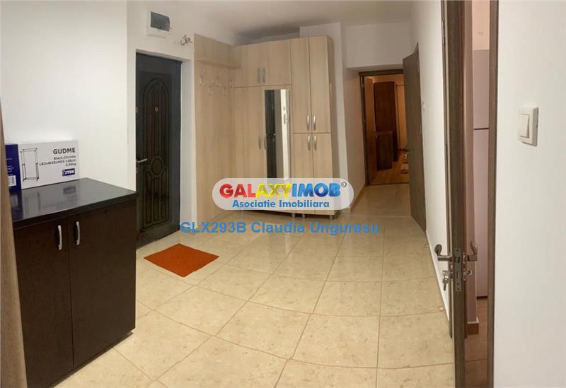 Inchiriere apartament 2 camere, Unirii - Piata Alba Iulia
