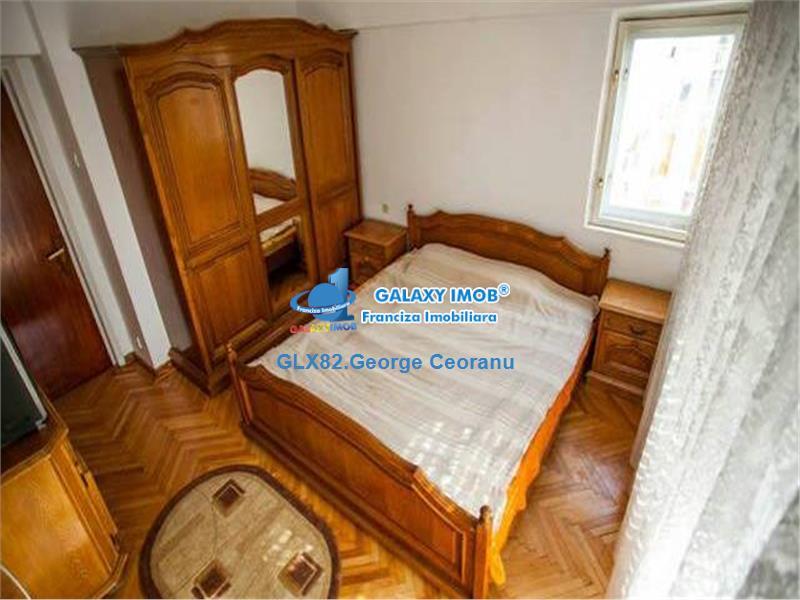 Inchiriere apartament 2 camere Unirii Tribunal