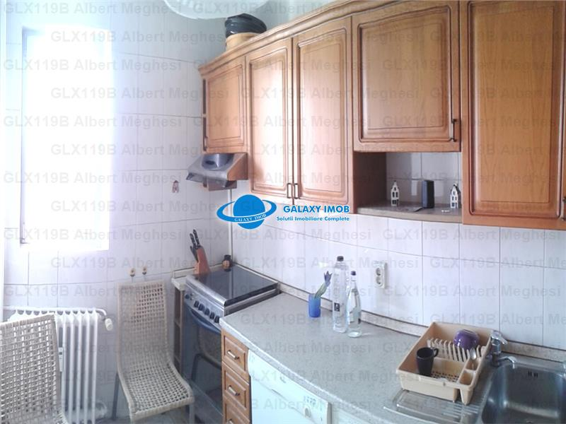 Inchiriere Apartament 2 Camere Vatra Luminoasa