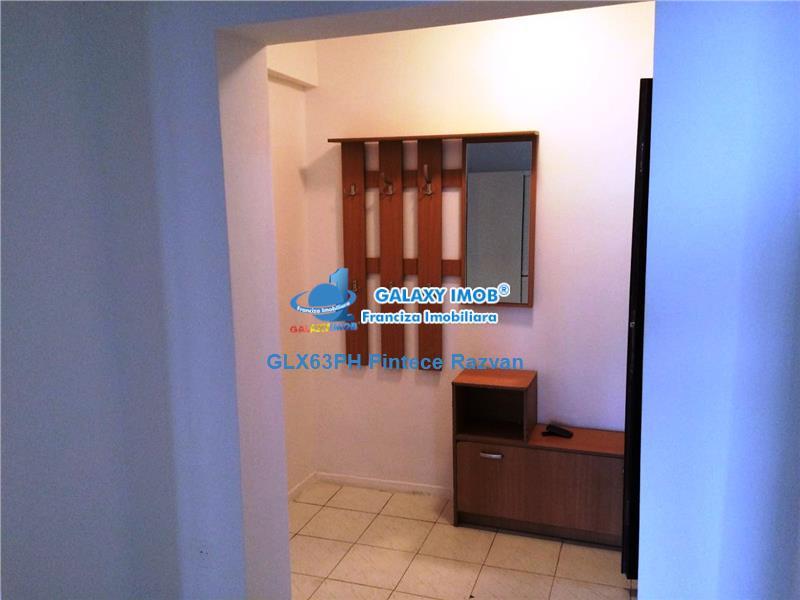 Inchiriere apartament 2 camere, zona Cantacuzino, Ploiesti
