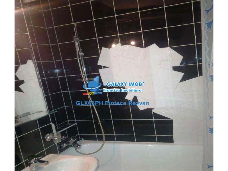 Inchiriere apartament 2 camere, zona Malu Rosu, Ploiesti