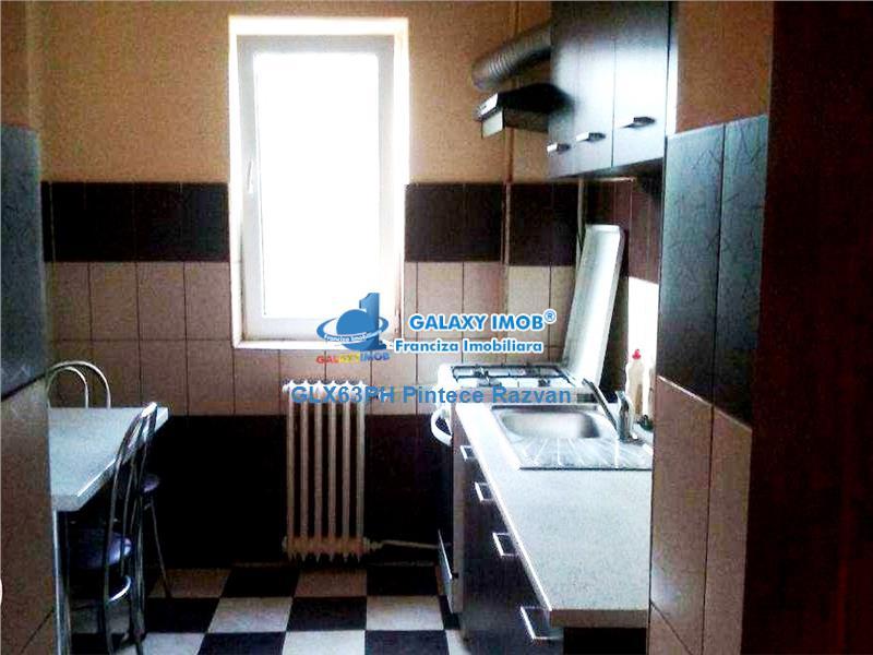 Inchiriere apartament 2 camere, zona Nord, Ploiesti
