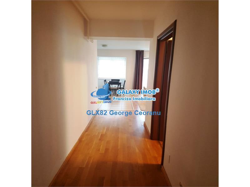 Inchiriere Apartament 2 camere zona Vitan Mall bloc 2009