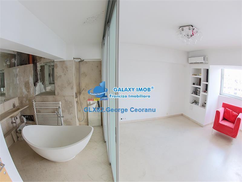 Inchiriere apartament 200mp, 4/5 camere Ultracentral Unirii