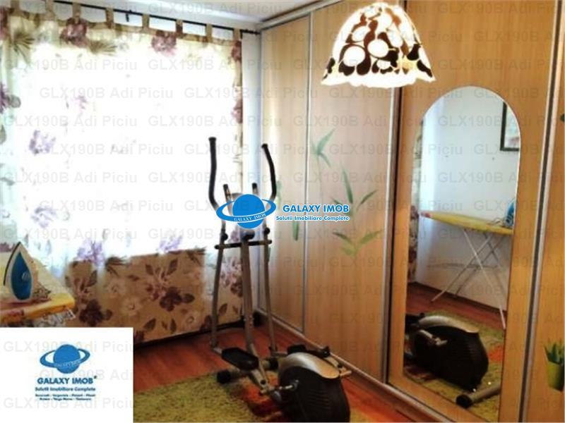 Inchiriere apartament 3 camere ION MIHALACHE