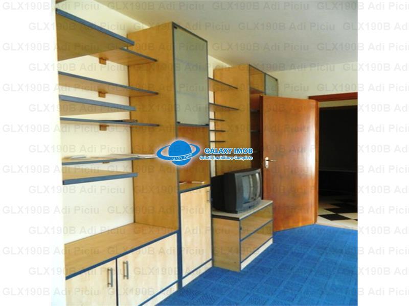 Inchiriere apartament 3 camere PARC TITAN