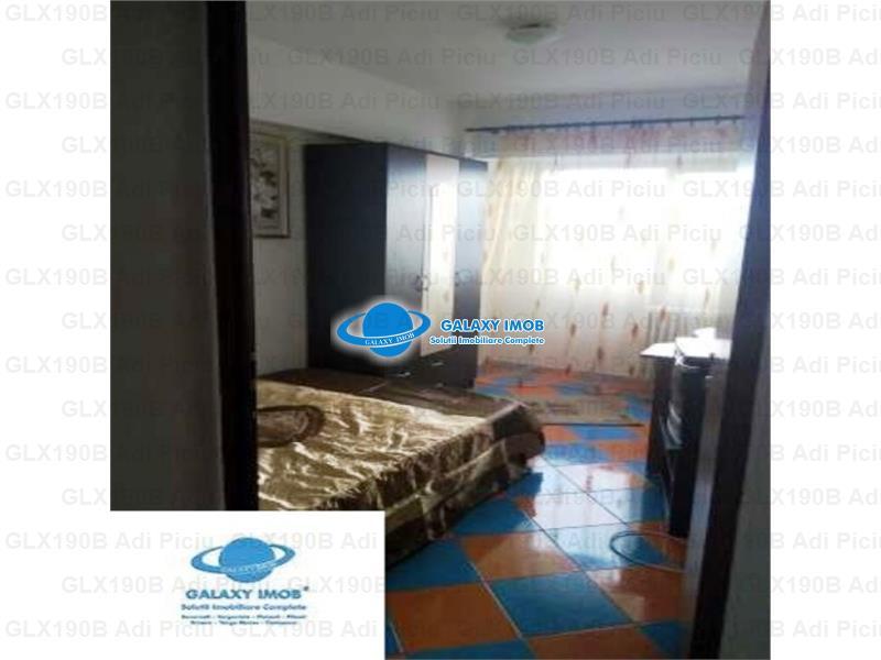 Inchiriere apartament 3 camere ALEXANDRU OBREGIA