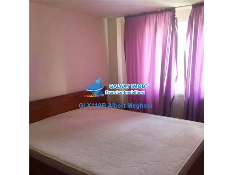 Inchiriere Apartament 3 Camere Bd. Chisinau Str. Herta