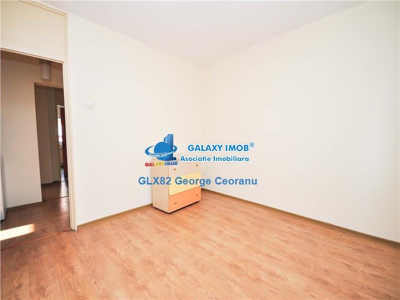 Inchiriere apartament 3 camere blvd Basarabia metrou