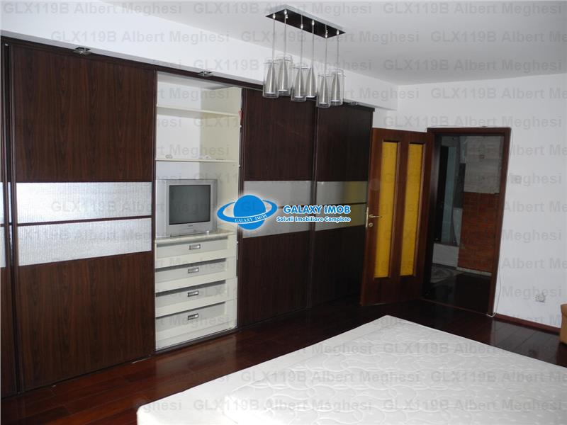 Inchiriere Apartament 3 Camere Calea Calarasilor Deosebit