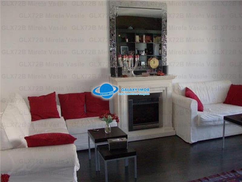 Inchiriere Apartament 3 Camere Camera De Comert Glx72b0924