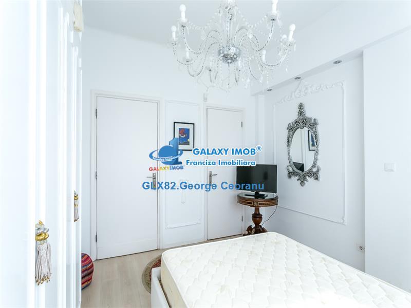 Inchiriere apartament 3 camere Centrul Istoric Ultracentral