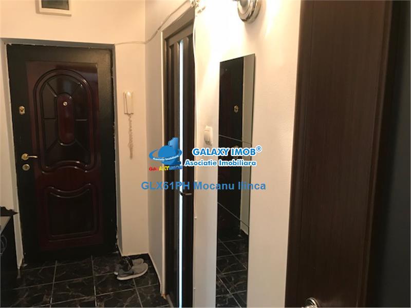 Inchiriere apartament 3 camere, confort 1A, Ploiesti, Marasesti