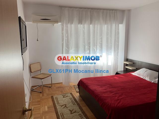 Inchiriere apartament 3 camere, confort 1A, Ploiesti, Ultracentral