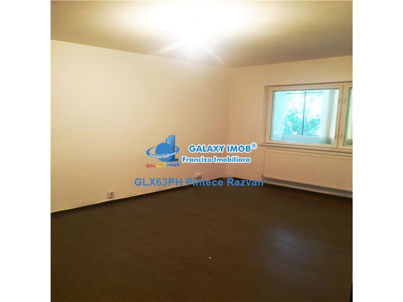 Inchiriere apartament 3 camere, decomandat, zona Cantacuzino, Ploiesti