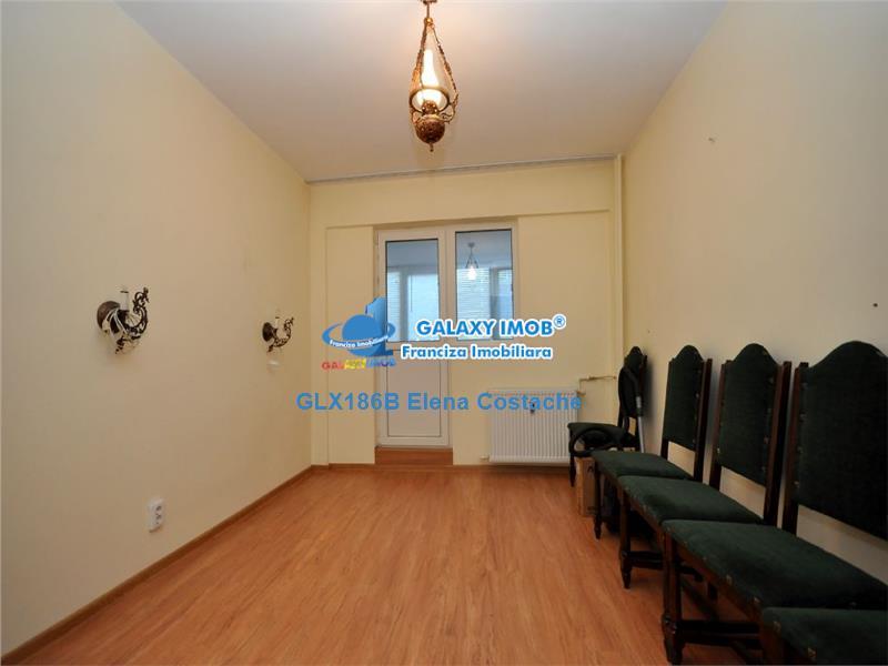 Inchiriere apartament 3 camere Drumul Taberei Plaza