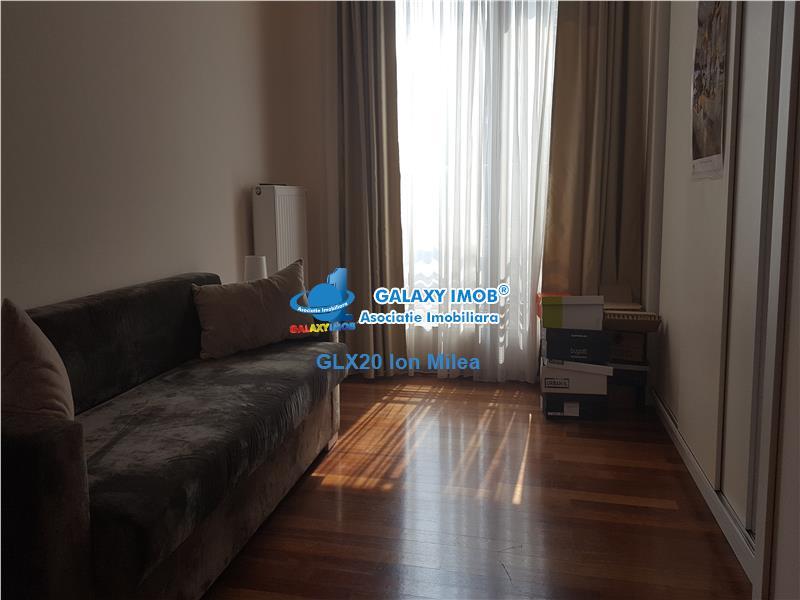 Inchiriere apartament lux, Floreasca , Mall Promenada