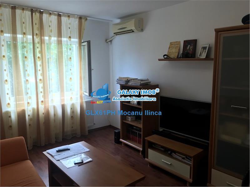 Inchiriere apartament 3 camere, in Ploiesti, zona 9 Mai