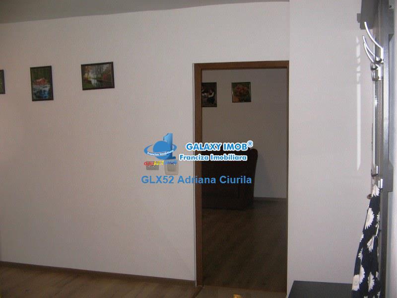 Inchiriere apartament 3 camere, in Ploiesti, zona Cioceanu