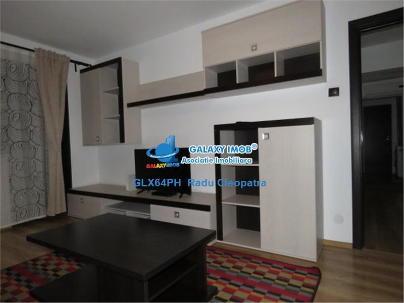 Inchiriere apartament 3 camere in Ploiesti, zona Malu Rosu, Ofelia