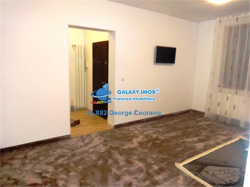 Inchiriere apartament 3 camere in vila Uniri Calea Calarasilor