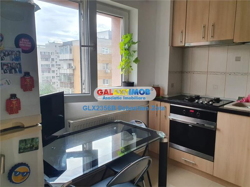 Inchiriere Apartament 3 camere LUJERULUI 2 min metrou