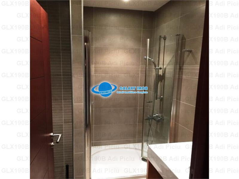 Inchiriere apartament  3 camere LUX City Residences