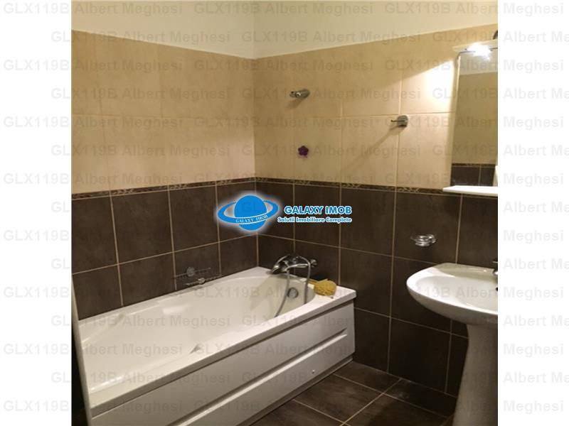 Vanzare Apartament 3 Camere Metrou Grozavesti Bloc Nou