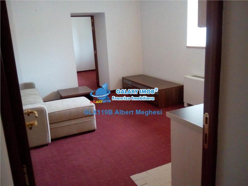 Inchiriere Apartament 3 Camere Metrou Universitate