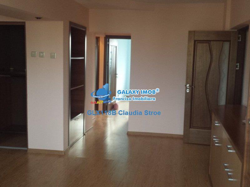 Inchiriere apartament 3 camere Unirii Nerva Traian