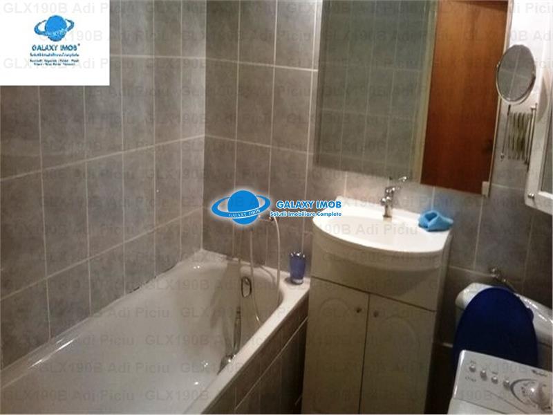 Inchiriere apartament 3 camere Nicolae Grigorescu Parc Titan
