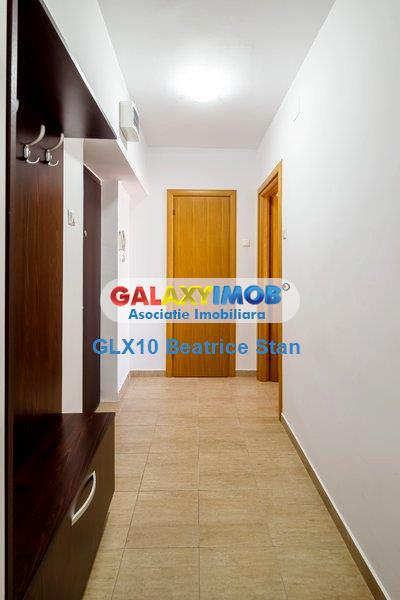Inchiriere apartament 3 camere nou amenajat UNIRII / REGINA MARIA