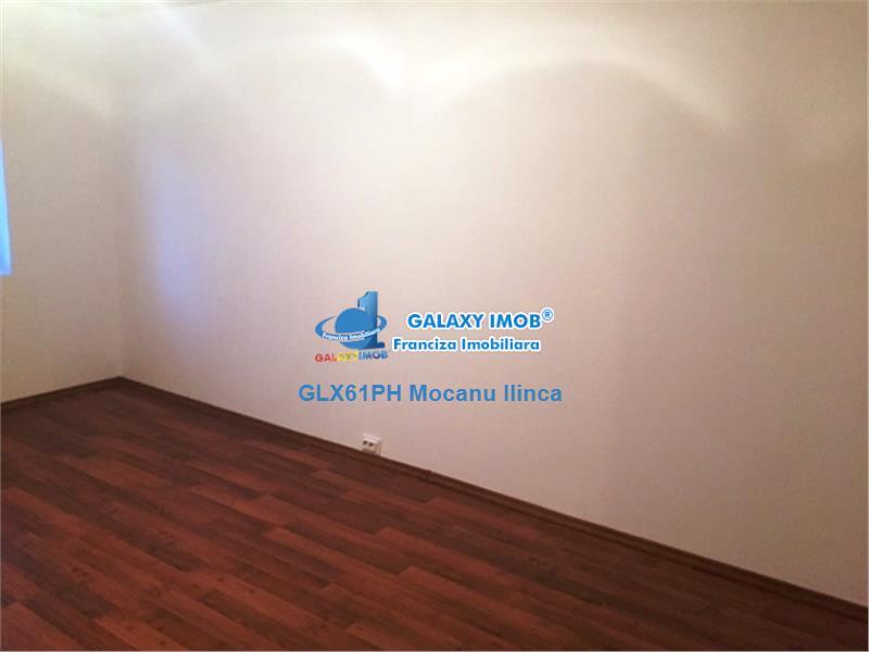 Inchiriere apartament 3 camere pentru birouri, Ploiesti,  Mihai Bravu