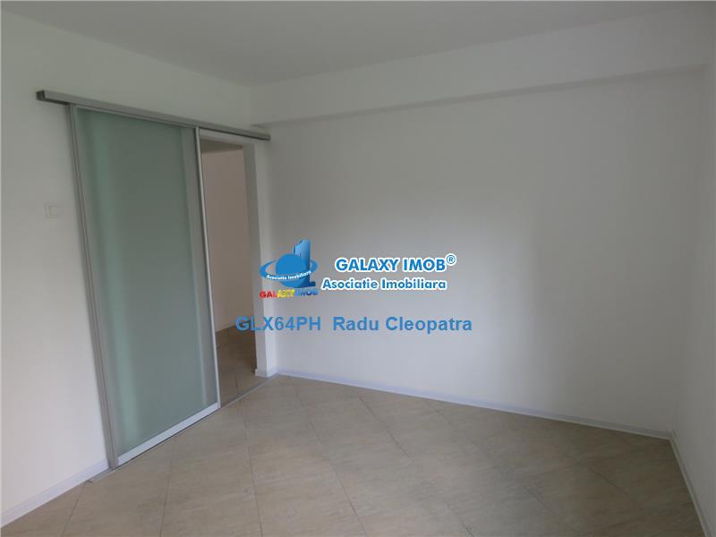 Spatiu birouri 3 camere, Ploiesti, ultracentral