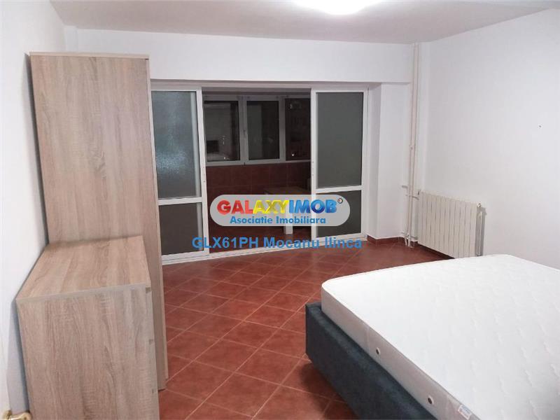 Inchiriere apartament 3 camere, Ploiesti, Ultracentral