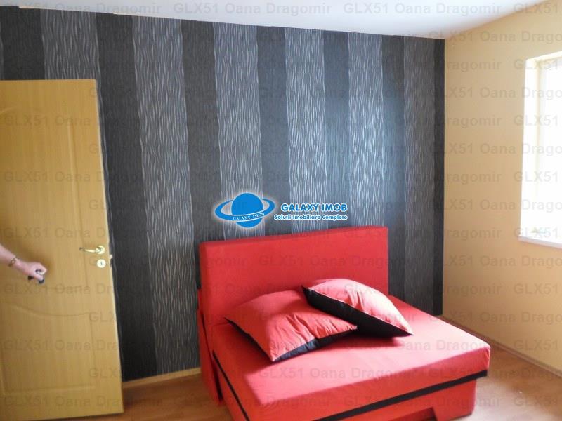 Inchiriere apartament 4 camere, Ploiesti, zona Vest