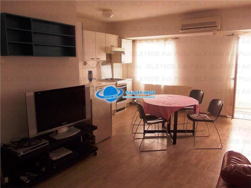 Inchiriere apartament 3 camere rond ALBA IULIA