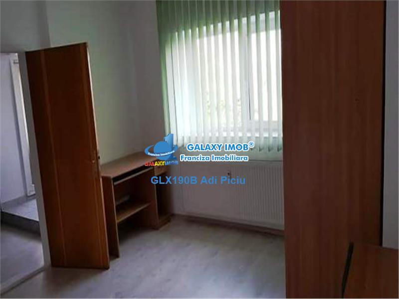 Inchiriere apartament 3 camere spatios Tineretului - Calea Vacaresti