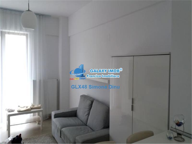 Inchiriere apartament 3 camere Targoviste