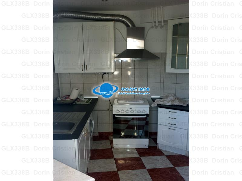 Inchiriere apartament 3 camere ULTRACENTRAL CISMIGIU