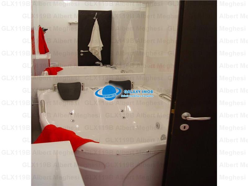 Vanzare Apartament 3 Camere Unirii Lux