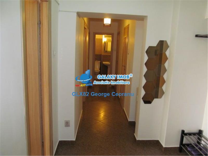 Inchiriere apartament 3 camere Unirii Tribunal