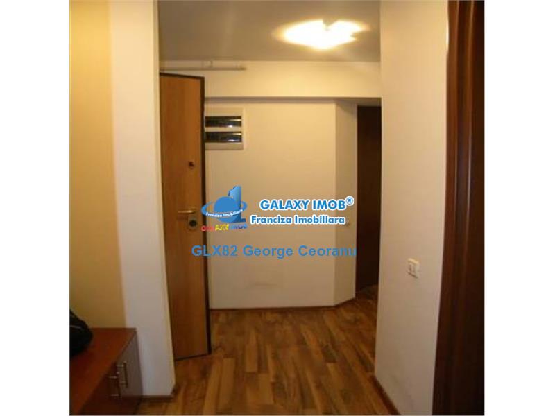 Inchiriere apartament 3 camere Vitan Mall, bloc nou