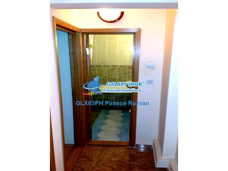 Inchiriere apartament 3 camere, zona Marasesti, Ploiesti